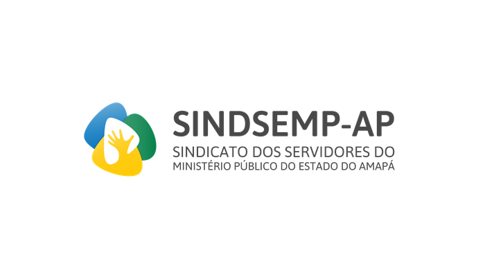 http://sindsemp.org/index.php?option=com_content&view=article&id=155:comunicado-aos-sindicalizados-do-sindsemp-ap&catid=98&Itemid=500